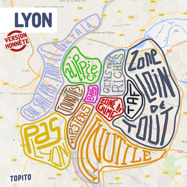 carte_lyon-1